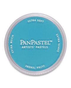 PanPastel Artists' Pastel, Turquoise