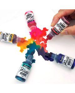 Jacquard Piñata Alcohol Ink Sets