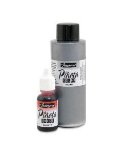 Jacquard Piñata Alcohol Ink