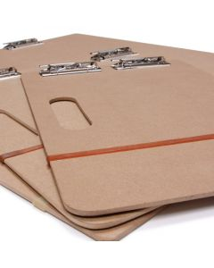 Drawing Clip Boards