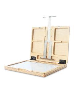 Plein Air Anywhere Pochade Box, Medium