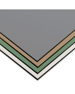 "Pastelbord, Sample Set of 4, 16"" x 20"""