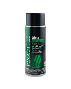 Blair Very Low Odor Spray Fixative