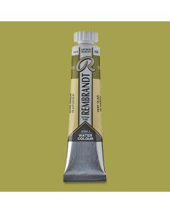 Olive Green, 20 ml. tube