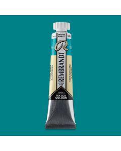 Bluish Green, 20 ml. tube
