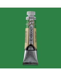 Hooker's Green Light, 20 ml. tube