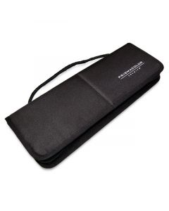 Carrying Case, Holds 24 Markers