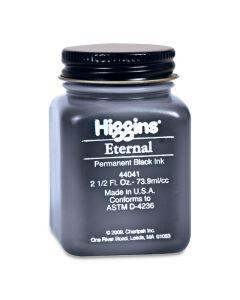 Higgins Eternal Ink, 1 oz. Bottle