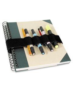 Cheap Joe's Artist Sketchers Strap (Supplies not included)