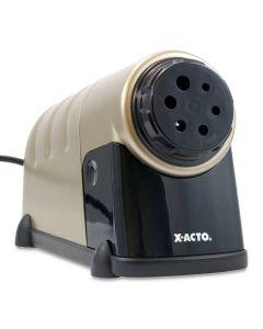 X-Acto Model 41 Electric Pencil Sharpener