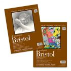 Bristol Pads, 15 Sheets