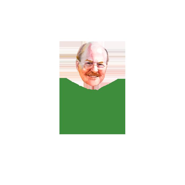 XL Bristol Pad