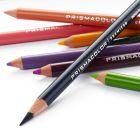Individual Prismacolor Colored Pencils