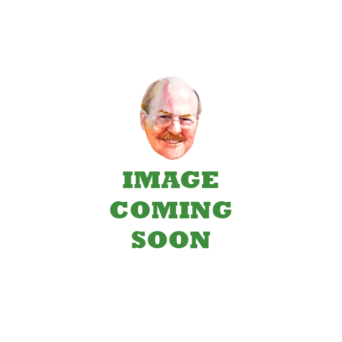 11 x 14 Pre Stretched Artist Canvas Value Pack of 8 Primed Cotton Canvas for Painting MILO Gallery Wrapped Back Stapled