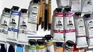 15 Smart Ways to Save Money and Get the Most Out of Your Art Materials!