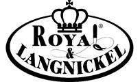 Royal and Langnickel