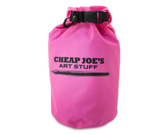 Cheap Joe's Dry Bag