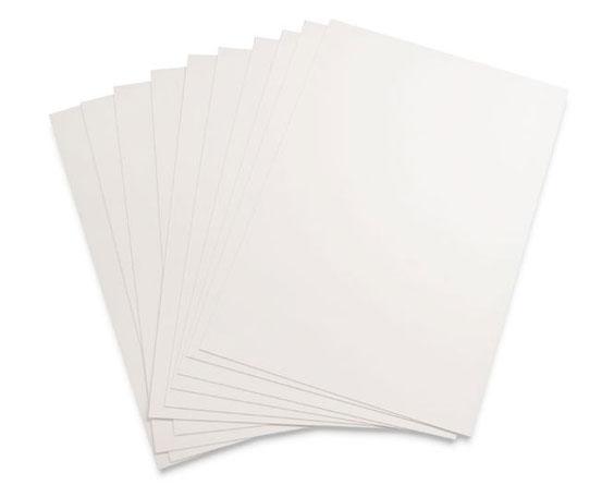 Yupo Paper Sample Pack